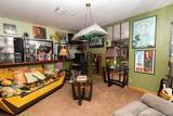 1720 9th Ave - Photo 17