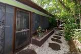 1720 9th Ave - Photo 2