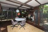 1720 9th Ave - Photo 23