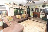 1720 9th Ave - Photo 3