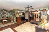 1720 9th Ave - Photo 6