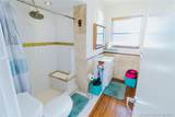 1001 46th Ave - Photo 10