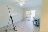 1001 46th Ave - Photo 12