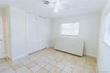 1001 46th Ave - Photo 17