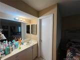 10115 Twin Lakes Dr - Photo 28