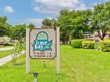 9091 Lime Bay Blvd - Photo 2
