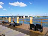 7845 Bayshore Ct - Photo 8