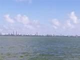 7845 Bayshore Ct - Photo 9