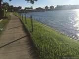 111 Lake Emerald Dr - Photo 23
