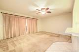 332 69th Ave - Photo 10