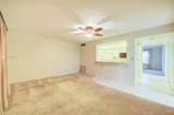 332 69th Ave - Photo 11