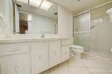332 69th Ave - Photo 13