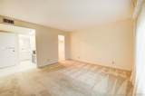 332 69th Ave - Photo 14