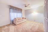 332 69th Ave - Photo 16