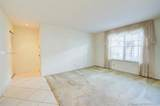 332 69th Ave - Photo 3