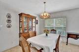 4827 34th Ave - Photo 15