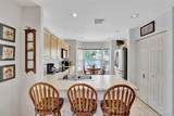 4827 34th Ave - Photo 18