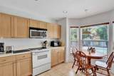 4827 34th Ave - Photo 19