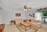 4827 34th Ave - Photo 21