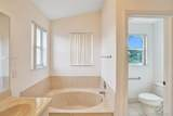 4827 34th Ave - Photo 26