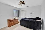 4827 34th Ave - Photo 27