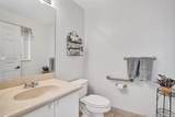 4827 34th Ave - Photo 5