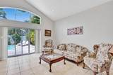 4827 34th Ave - Photo 8