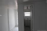 20343 36th Ave - Photo 17