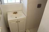 20343 36th Ave - Photo 20