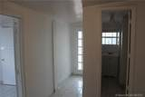 20343 36th Ave - Photo 22