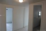 20343 36th Ave - Photo 23