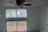 20343 36th Ave - Photo 24
