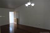 20343 36th Ave - Photo 26