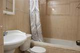 20343 36th Ave - Photo 28