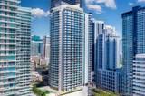 1100 Miami Ave - Photo 22
