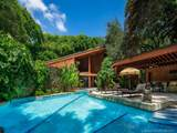 4895 Kendall Dr - Photo 1