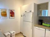 100 Bayview Dr - Photo 30