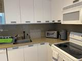 100 Bayview Dr - Photo 31