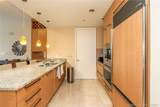 15811 Collins Ave - Photo 10