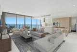 15701 Collins Ave - Photo 3