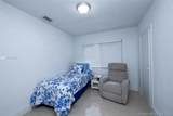 9425 Miami Ave - Photo 23