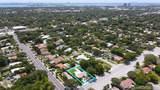 9425 Miami Ave - Photo 33