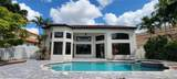 3586 143rd Ave - Photo 30
