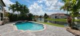 3586 143rd Ave - Photo 32
