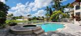 3586 143rd Ave - Photo 33