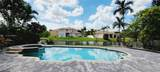 3586 143rd Ave - Photo 34