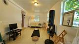 14145 7th Ave - Photo 10