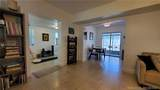 14145 7th Ave - Photo 11