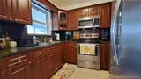 14145 7th Ave - Photo 13