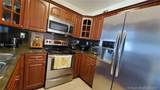 14145 7th Ave - Photo 14